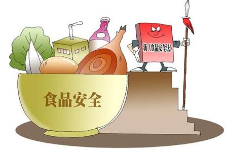 """""""猪肉钩虫""""真的有?中国食品辟谣联盟:不存在!"""