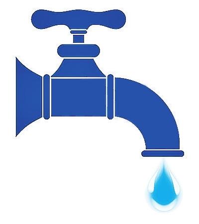 郑州供水条例出炉 超60天不交水费有可能被停水